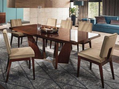 Bellagio ALF Раскладной стол
