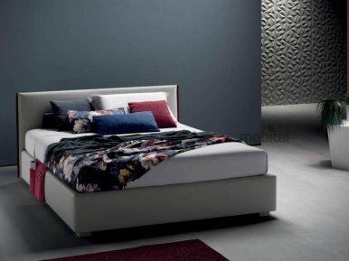 GOOD RIM Samoa Кровать