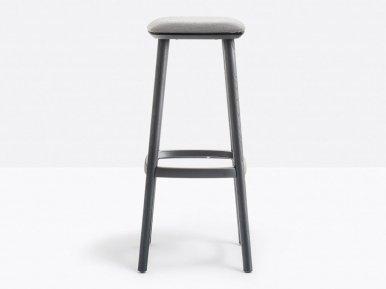 Babila 2706/A PEDRALI Барный стул