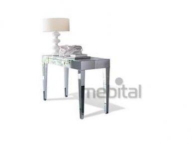 Beauty Porada Консольный столик