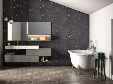 Memento COMP3 Birex Мебель для ванной