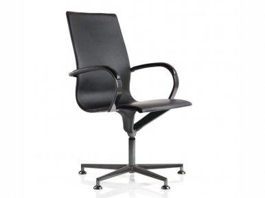 EM 204 vis FREZZA Офисное кресло