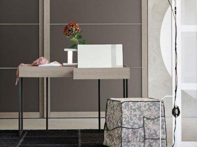 Replay Tomasella Туалетный столик