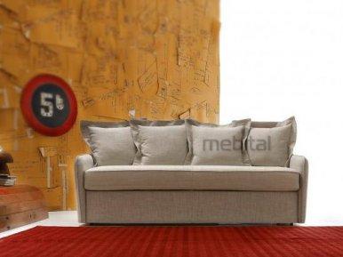 Odessa Ditre Italia Раскладной диван