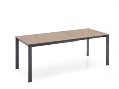 EXCELLENCE CB4784-R 120 CONNUBIA Раскладной стол