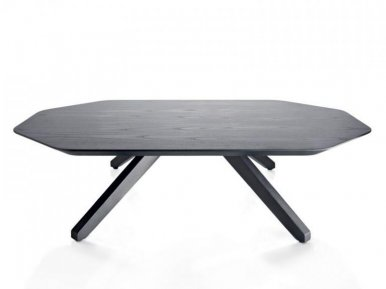 X TABLE ALMA DESIGN Журнальный столик