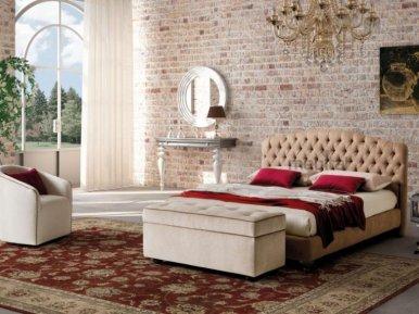 RENOIR LeComfort Мягкая кровать