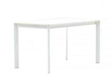 System tavolo Varaschin Мебель для улиц