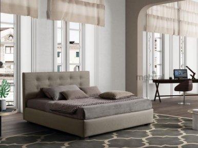 TENDER LeComfort Мягкая кровать
