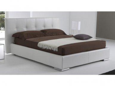 Alice2 NEW TREND CONCEPTS Мягкая кровать