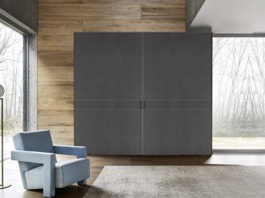 Eco SANGIACOMO Компланарный шкаф