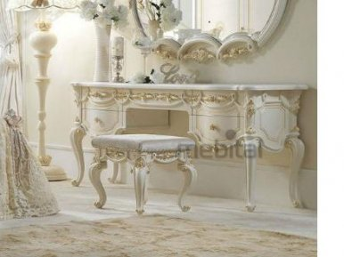 CHARME Antonelli Туалетный столик