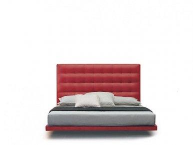 Laturka CasaDesus Мягкая кровать
