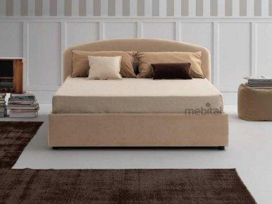 SOFT Novaluna Кровать