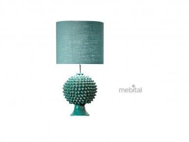 Ananas Softhouse Настольная лампа