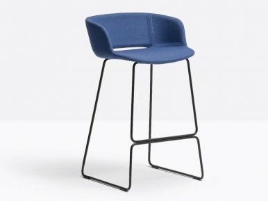 Babila 2747/2 PEDRALI Барный стул