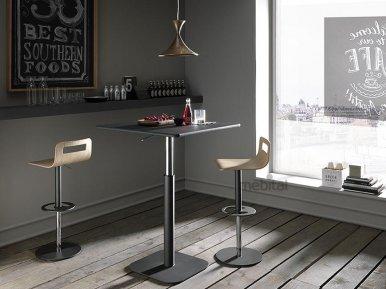 Outline-drop ALTACOM Нераскладной стол