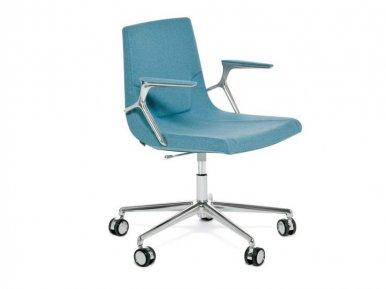 Elle 48 FREZZA Офисное кресло