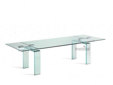 AZIMUT Cattelan Italia Раскладной стол