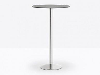 Tonda 4154 PEDRALI Нераскладной стол