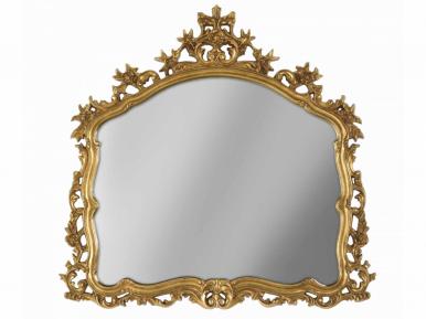 PL 5190 Bagno Piu Зеркало