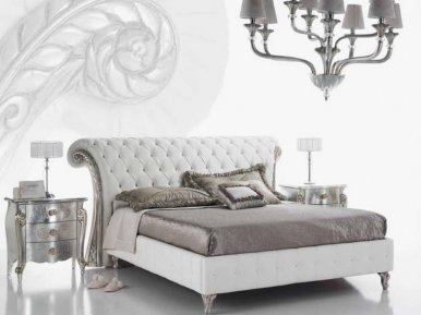 Etoile PIERMARIA Кровать