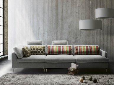Dave Milano Bedding Раскладной диван