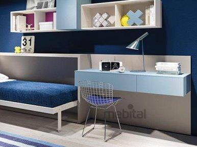 App Clei Трансформируемая мебель