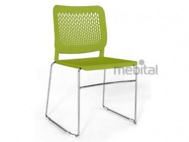 Free Las Mobili Офисное кресло