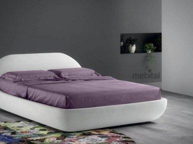 FRESH Samoa Кровать