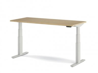 Pop Ad FREZZA Письменный стол