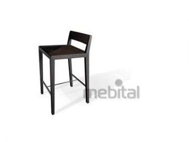 Bryant sgabello Porada Барный стул
