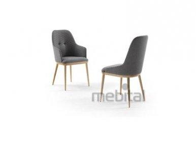 Connie Porada Мягкий стул