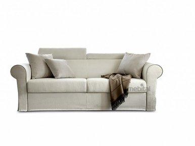 ASIA LeComfort Раскладной диван