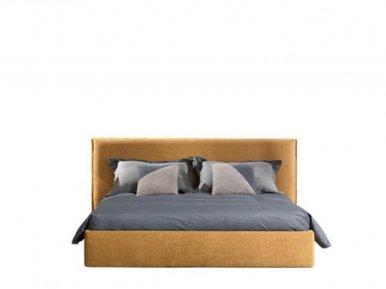 Jersey CasaDesus Кровать