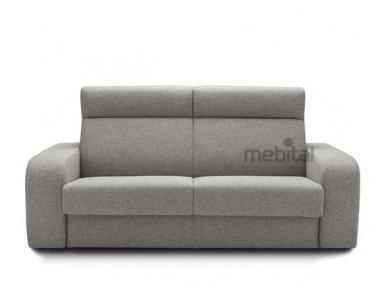 Didier FELIS Раскладной диван