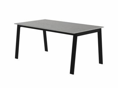Delta table POINTHOUSE Раскладной стол