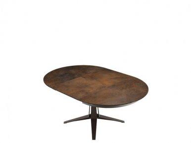Link MIDJ Раскладной стол