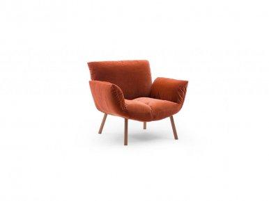 Pil armchair BONALDO  Кресло