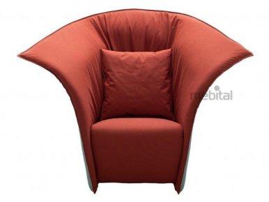 Artichoke Novamobili  Кресло