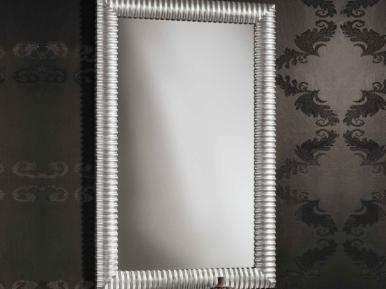 SP 7790 Bagno Piu Зеркало