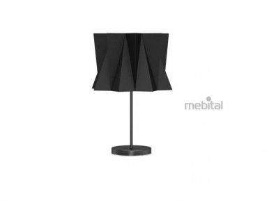 ANDROMEDA CS/8016-T Calligaris Настольная лампа