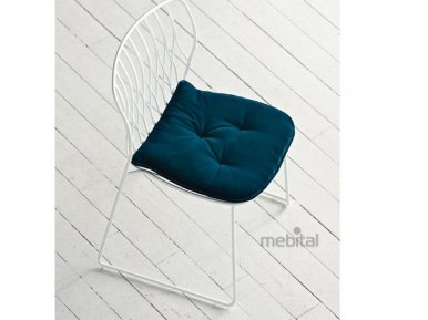 FREAK Bontempi Casa Мебель для улиц