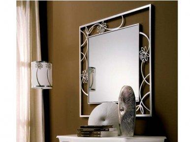CAMELIA Bontempi Casa Зеркало