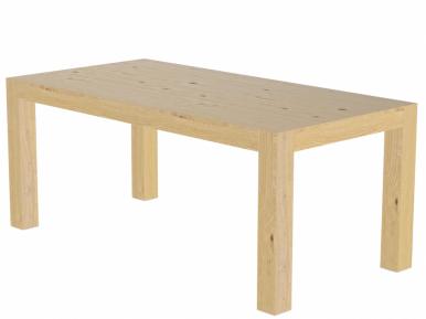 Tola table POINTHOUSE Раскладной стол