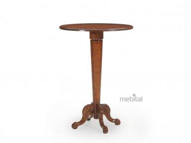 Amadeo 00TA116 Seven Sedie Круглый стол