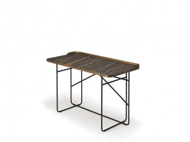 Wolf Keramik Cattelan Italia Письменный стол