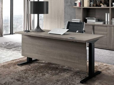 Tivoli ALF Письменный стол