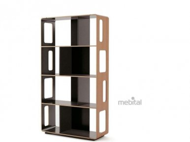 Arne B&B Italia Книжный шкаф