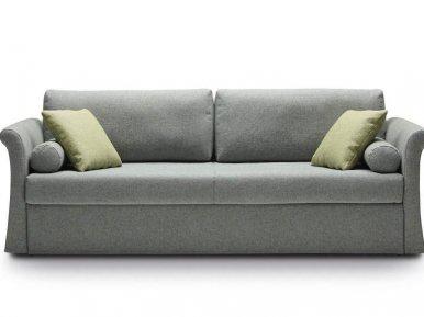 Jack-Classic Milano Bedding Раскладной диван